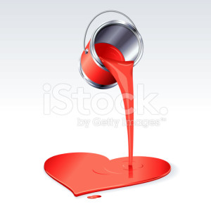 stock-illustration-15752643-pouring-out-your-heart-liquid-love-