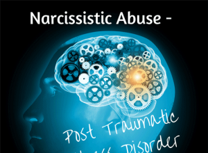 The-effects-of-post-traumatic-stress-disorder-after-narcissistic-abuse-large-300x220