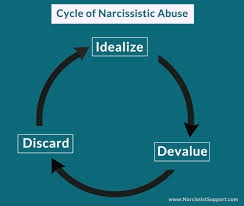 Narcissism-How-the-Narcissist-Devalues-You-244-206