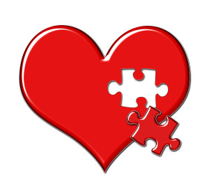bigstock_Heart_With_Puzzle_Piece_Missin_2865143
