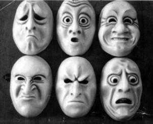 emozioni-social-media-410x332
