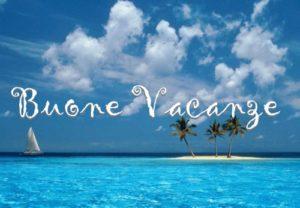 buone-vacanze-2012-small